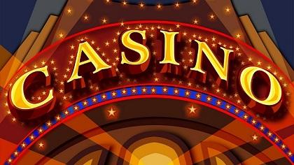 casino online bola
