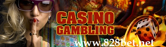 poker casino online gambling