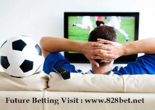 how to online future betting