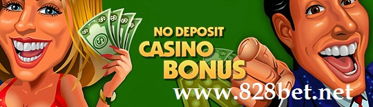 hoe to casino online gambling