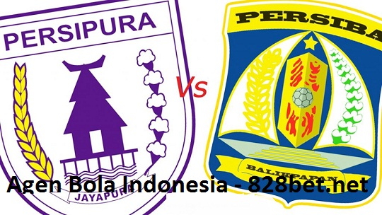 Prediksi Bola Prediksi Persiwa vs Persipura 828bet.net