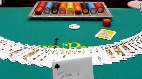 Situs Judi Poker Online Buat Akun Gampang Terpercaya 100 Bayar Cheapnhljerseys Us Org