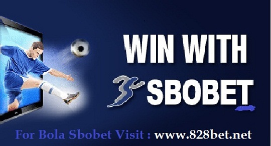 how to a sbobet for betting