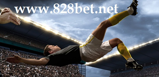 how  to get soccer betting licence