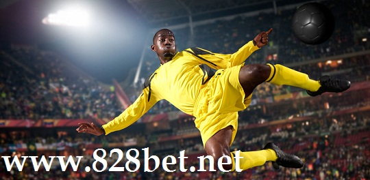 start now football league betting online