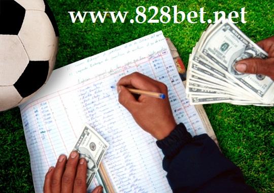 get start soccer gambling online