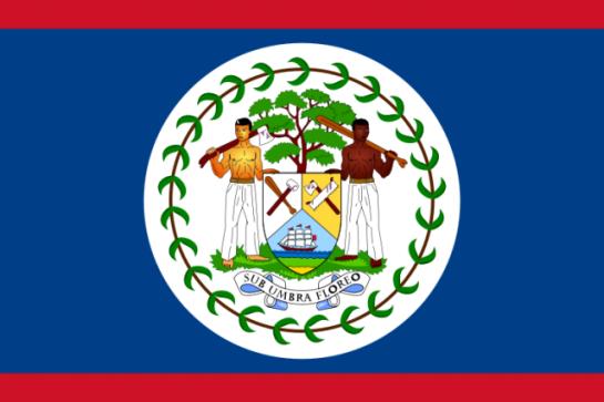 Prediksi pertandingan bola Belize vs USA 10 Juli 2013