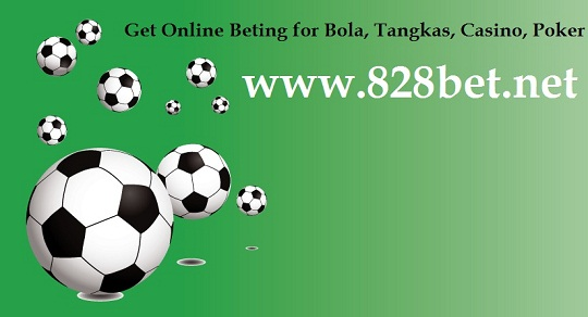 Best Online Betting Website