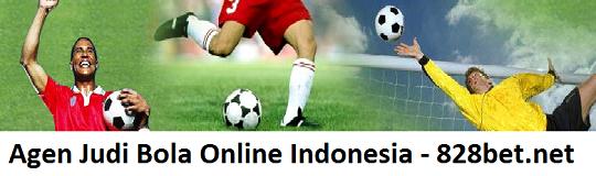 Agen SBOBET - Agen Bola - Master Soccer Betting (Judi Bola ...