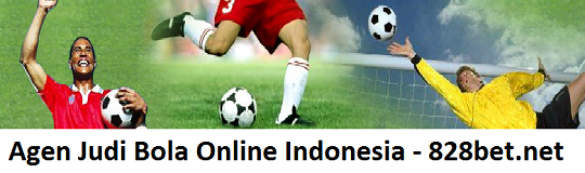 judi bola online winning tips 828bet.net