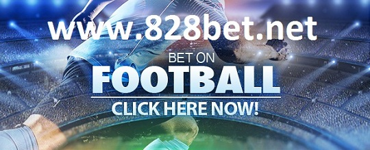 modern soccer betting odds predictions