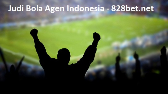 Taruhan-Bola-Indonesia-828bet.net