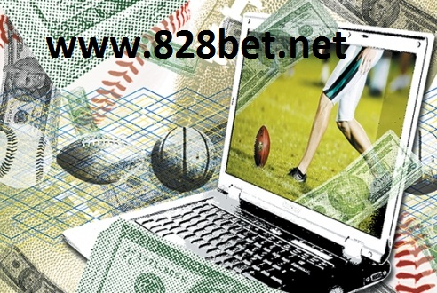 best sports betting tips 828bet.net