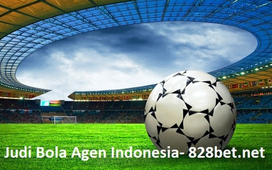 Art of Judi Bola Online Indonesia
