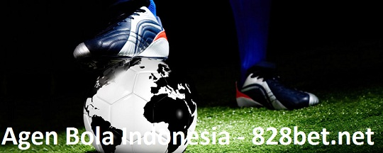 Online Soccer Betting Odds & Lines  828bet.net