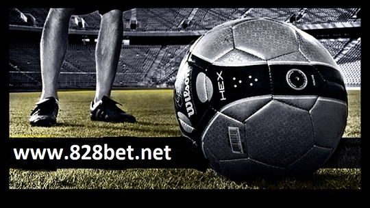 Online Football Betting Tips and Odds 828bet.net