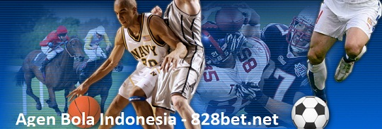 online sports betting sites 828bet.net