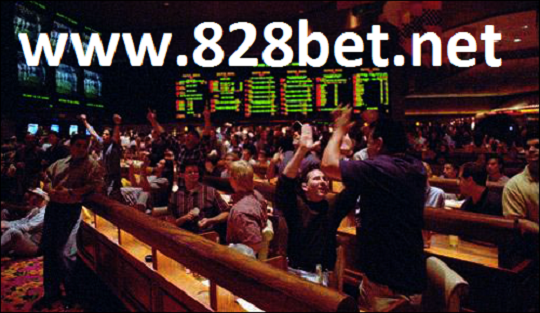 Judi Bola Online Indonesia With 828bet.net